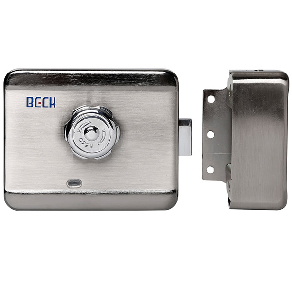 RD-224电控锁