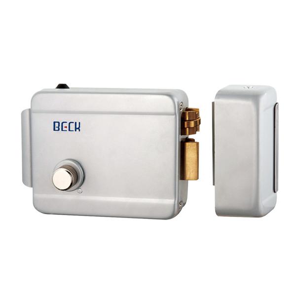 RD-221B电控锁