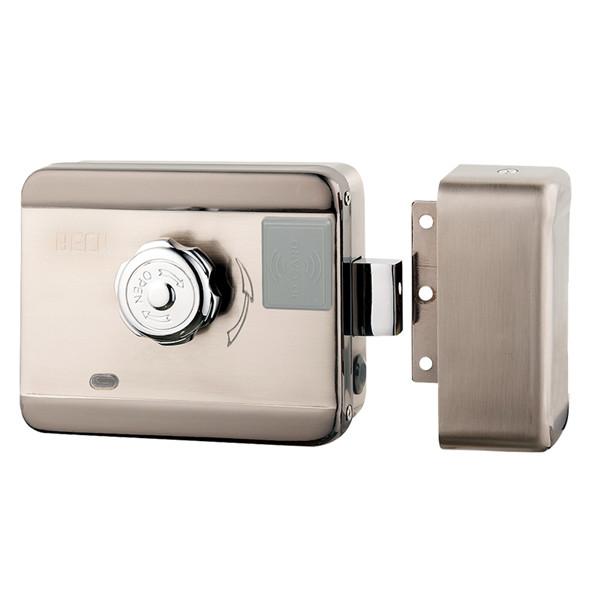 BDK-2202电控锁