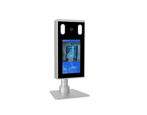 如今的门禁系统所具有的技术 看门禁系统的优势和好处