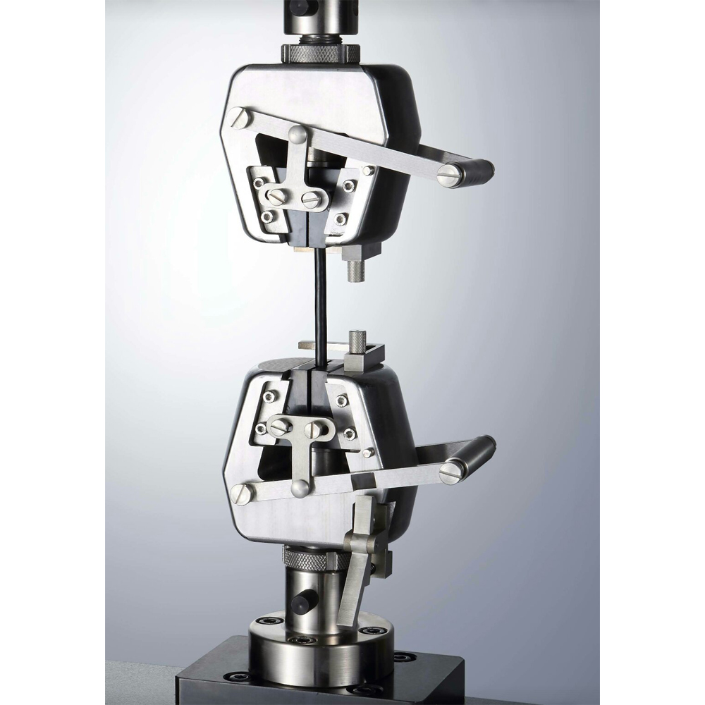 数显式单臂电子万能试验机WDS-5