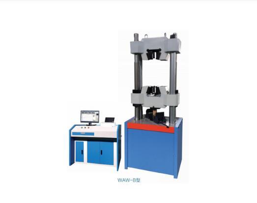 济南拉伸试验机的广泛应用及作用