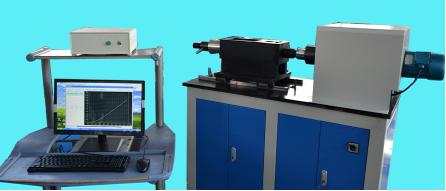 高强螺栓检测仪(微机全自动)