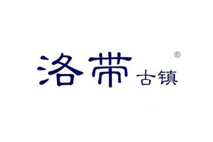 四川竹木建筑工程