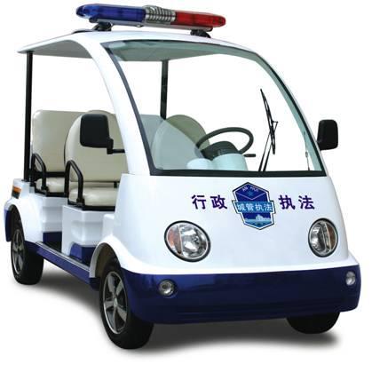 电动巡逻车为我们生活带去了哪些方便?我们又当如何去利用,别着急,进来给您讲解