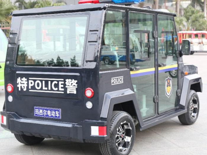 治安执法巡逻车价格及参数大全全在这了!不看你会后悔的!
