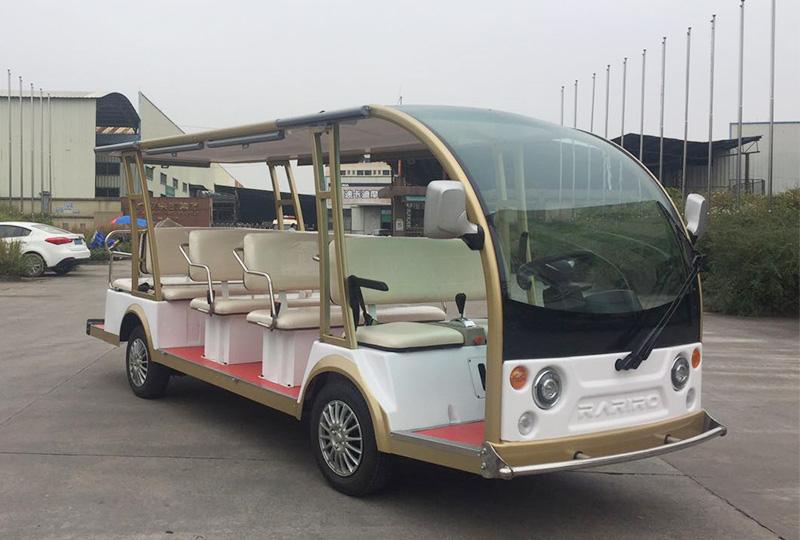 辉瑞商贸为您介宁夏四轮电动观光车的维护及保养,快来看看吧