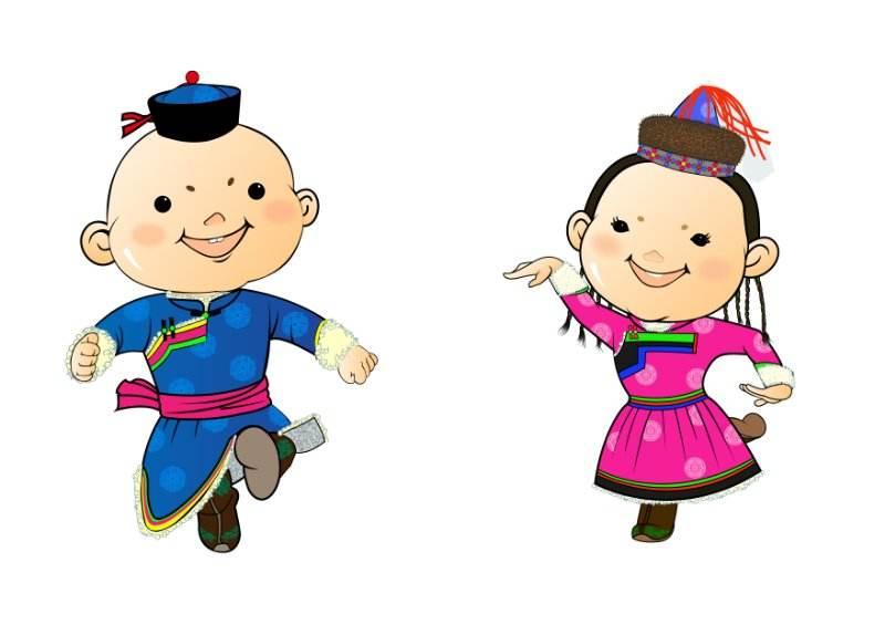 【相约十四冬 魅力内蒙古】冬运盛会带动冰雪经济