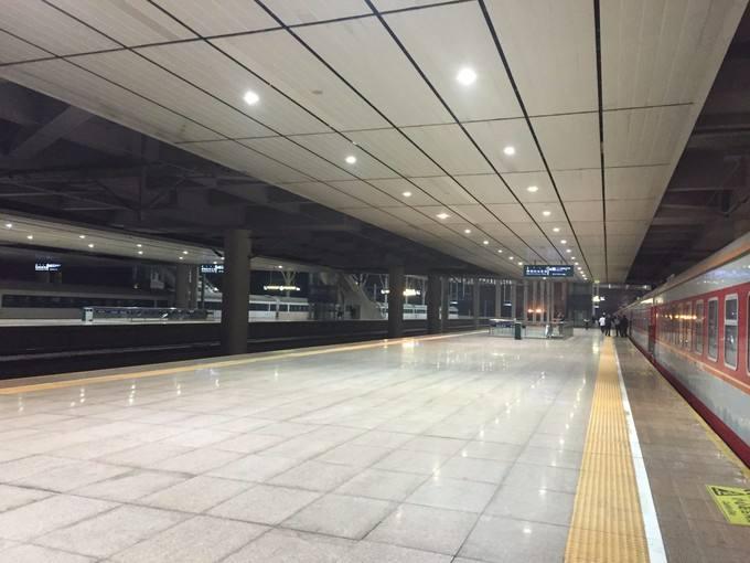 """呼和浩特市新开4条公交线路与地铁""""无缝换乘"""""""