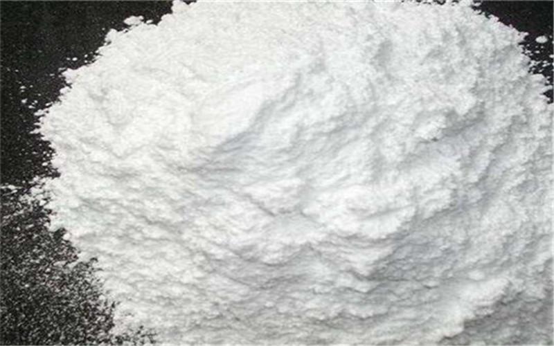 影响脱硫剂效率的三个因素!