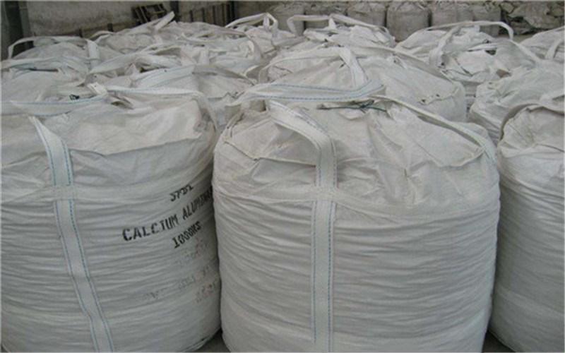 分析脱硫工艺操作过程