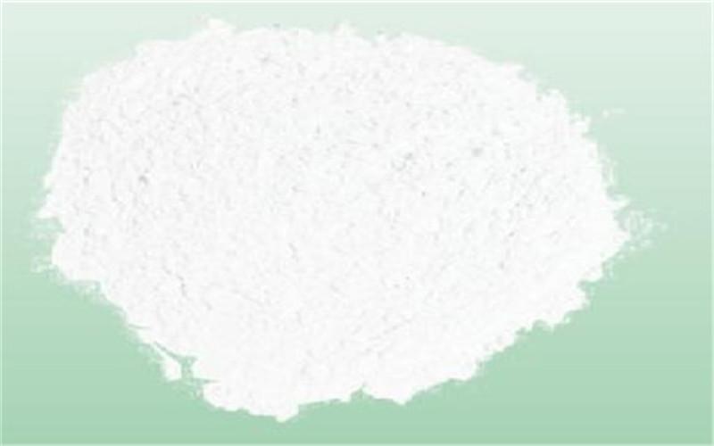 目前常见的烟气脱硫7个方法!脱硫技术工艺分享!