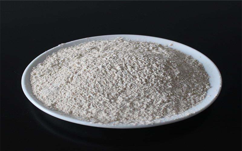 脱硫剂的几种脱硫方法,你知道几种