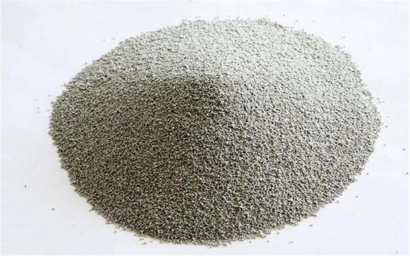 大连脱硫剂