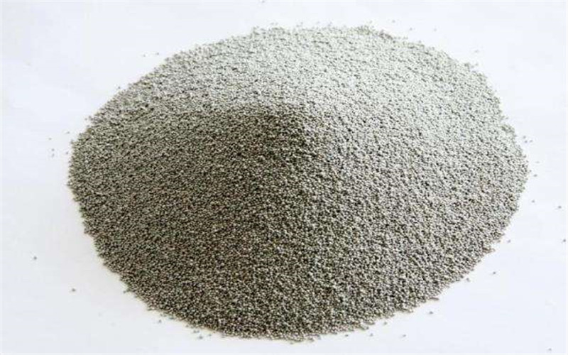 大连脱硫剂的作用机理是什么?为什么硫会降低?