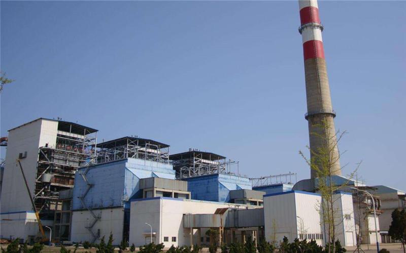 大连沙河口房产处供热有限公司与大连屹品佳源合作
