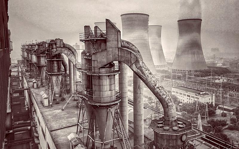 脱硫剂厂家