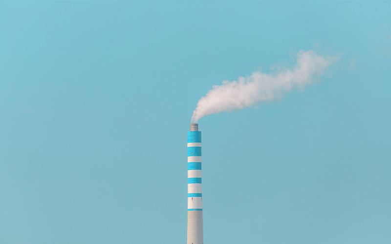 氧化锌脱硫剂的诞生与环保政策息息相关