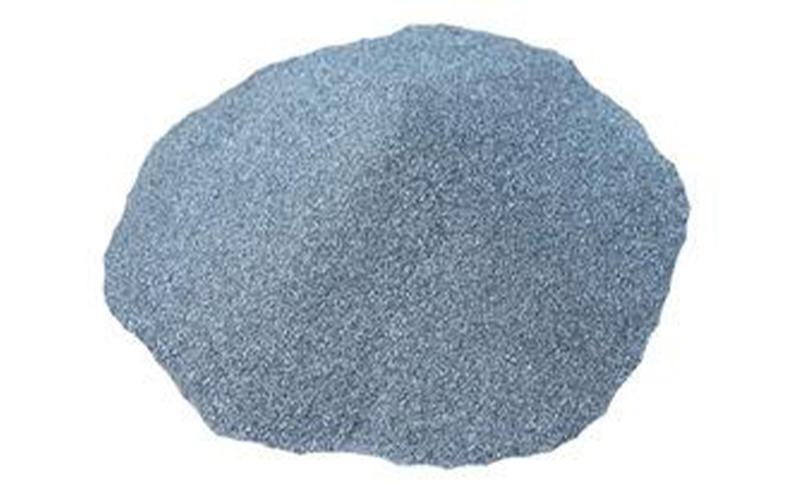 常温氧化铁脱硫剂使用的原料和性能