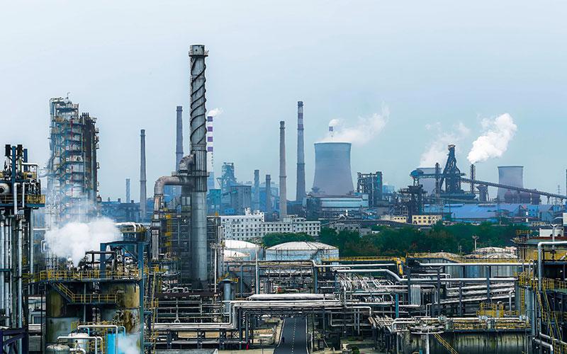 氨法脱硫运行中降低氨逃逸率的措施有哪些?