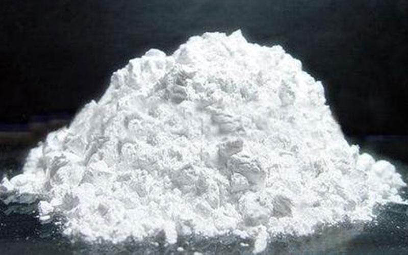 碳酸钙厂家带你了解全能百搭的材料——碳酸钙