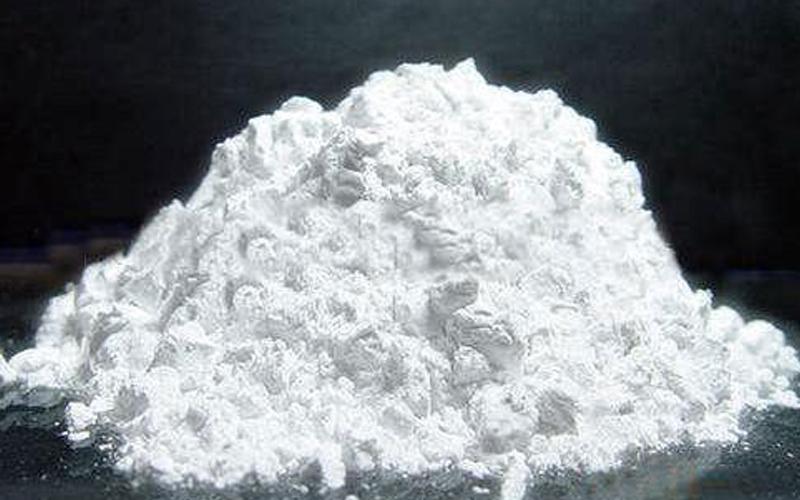 碳酸钙厂家生产的碳酸钙开裂怎么办?