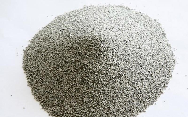 石灰脱硫剂的区别