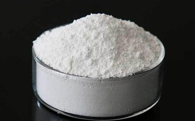 氢氧化镁生产:氢氧化镁阻燃材料