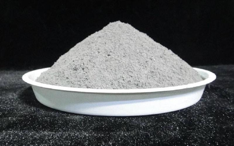三嗪脱硫剂是做什么用的
