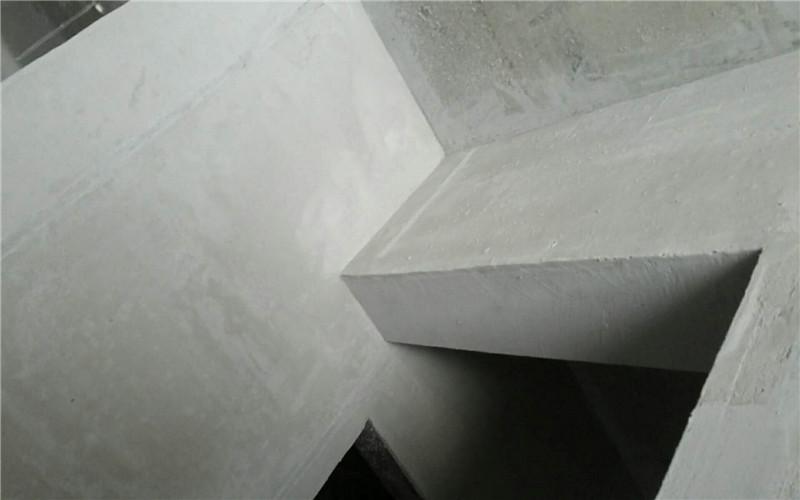 轻质粉刷石膏