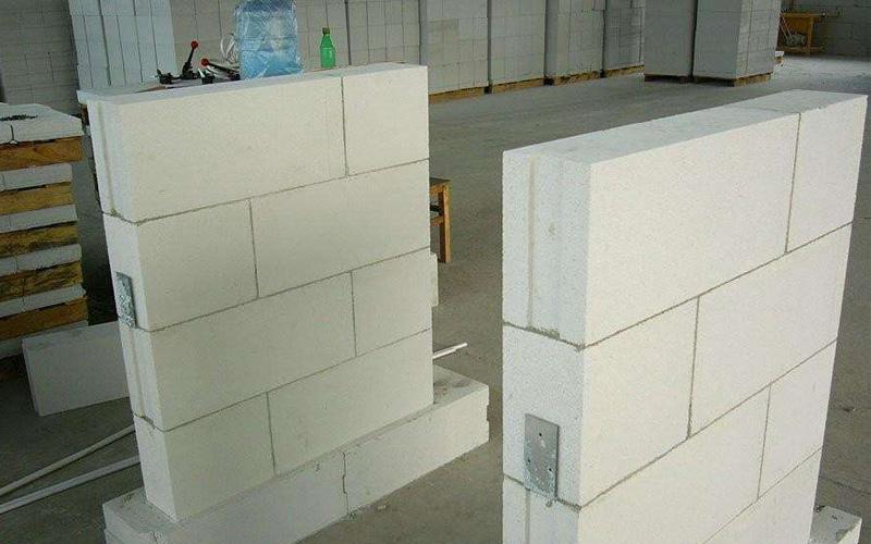 轻质粉刷石膏对作业环境有哪些要求