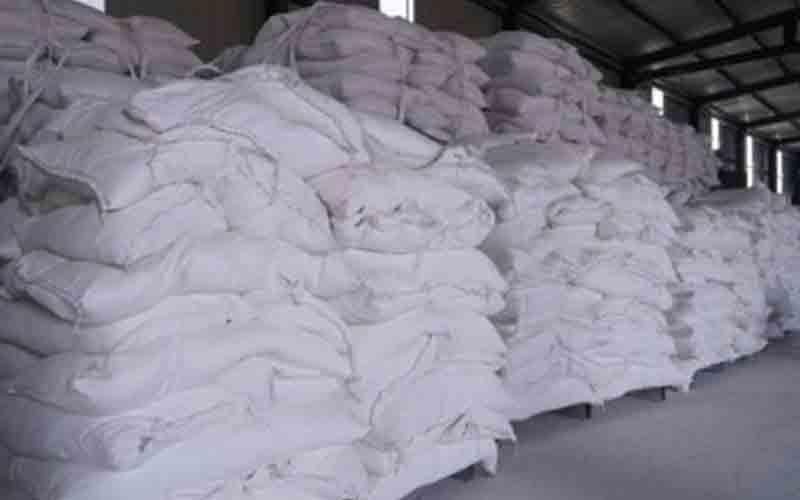 工业副产石膏特性和轻质抹灰石膏的要点