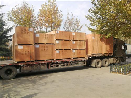 各种货物的运输注意事项,值得收藏!