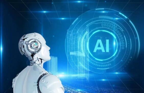想要推理能力比肩人类 AI先得换种学习方式