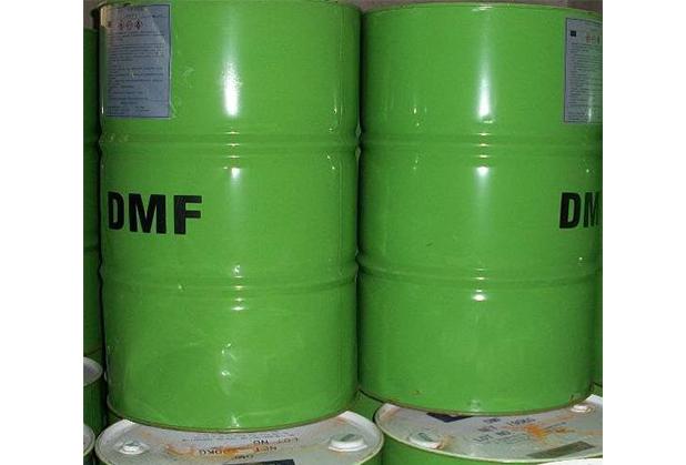 成都DMF
