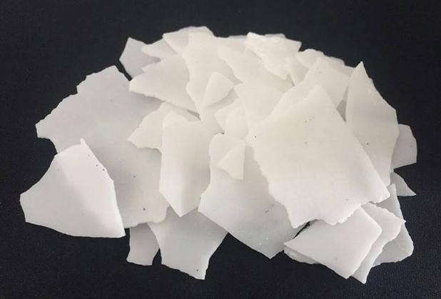 成都片碱可以用来制造防潮除湿剂吗?