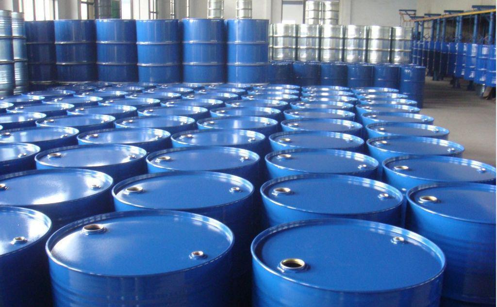 成都乙二醇醚行业发展机遇与挑战