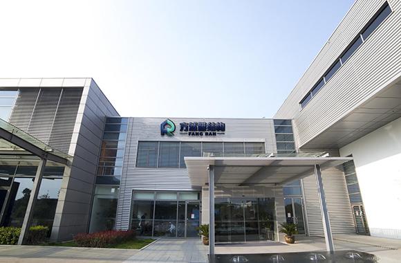 四川方然膜结构工程有限公司