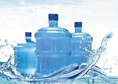 普及 | 武汉桶装水开封后的保质期是多长时间?