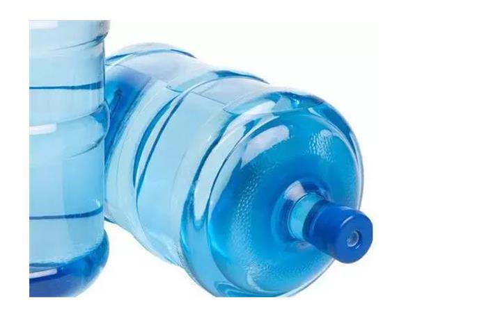 小编向你讲解武汉桶装水和净水器的区别都有哪些?
