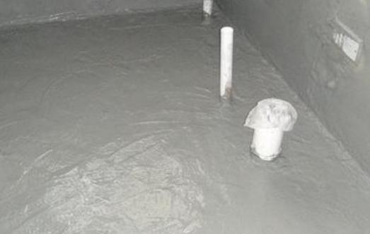 老房屋进行装修的时候,防水施工应该注意哪些问题呢?