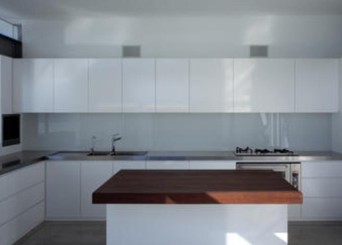 厨房装修的时候,防水补漏工程应该怎么做呢?