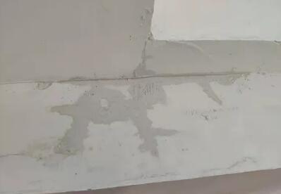 日常 | 超长雨季,襄阳室内外防水补漏维修服务为您的家护航