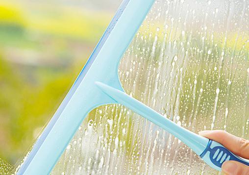 清洁普通玻璃的方法有哪些呢?看看这6点!