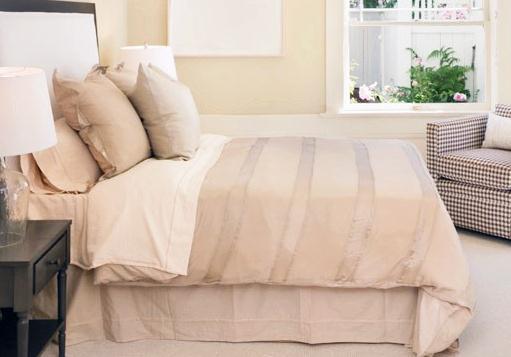 家政人员在对卧室保洁的时候,要注意这5个事项!