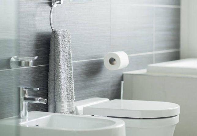对卫生间进行保洁工作的时候,这3个事项要了解下!