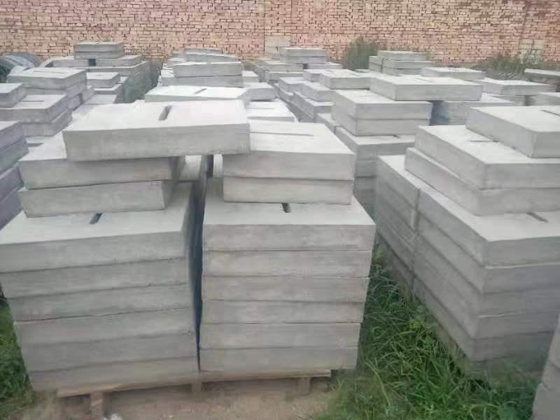 呼和浩特水泥制品-雨水篦子