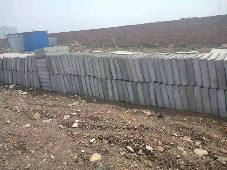 内蒙古水泥制品厂家
