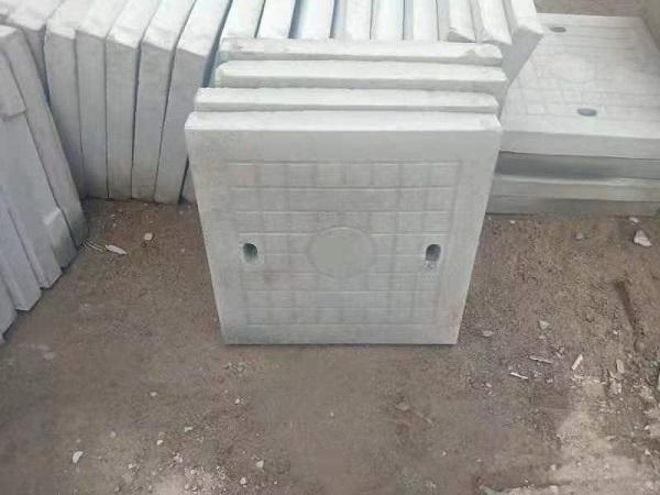 内蒙古水泥制品销售