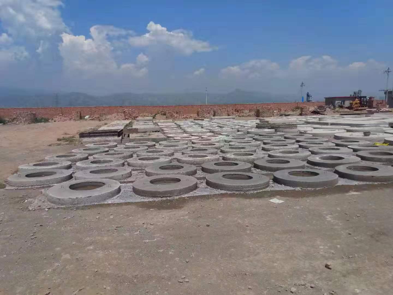 内蒙古水泥制品前期保养需要做什么